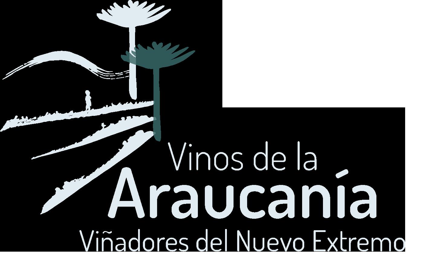 Vinos de la Araucanía